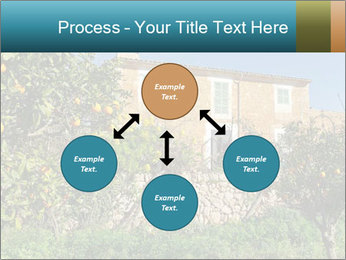 0000071736 PowerPoint Templates - Slide 91
