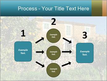 0000071736 PowerPoint Templates - Slide 92
