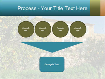 0000071736 PowerPoint Template - Slide 93