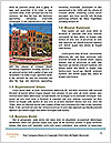 0000071736 Word Template - Page 4