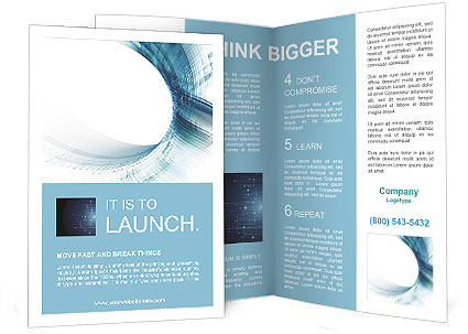 0000071737 Brochure Template