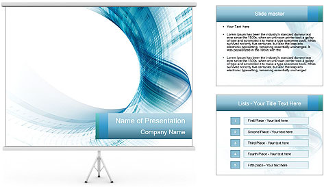 0000071737 PowerPoint Template