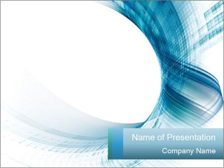 0000071737 PowerPoint Templates