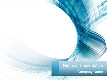 0000071737 PowerPoint Template - Slide 1