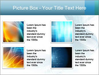 0000071737 PowerPoint Template - Slide 14