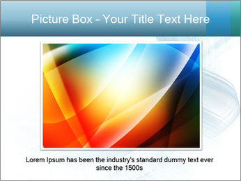 0000071737 PowerPoint Template - Slide 15