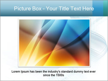 0000071737 PowerPoint Template - Slide 16