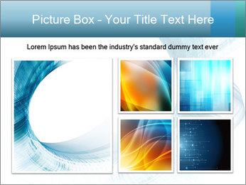 0000071737 PowerPoint Template - Slide 19