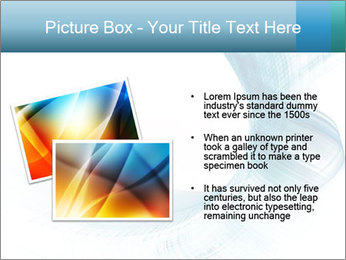 0000071737 PowerPoint Template - Slide 20