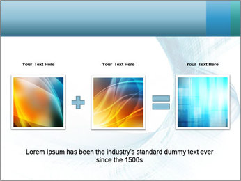 0000071737 PowerPoint Template - Slide 22