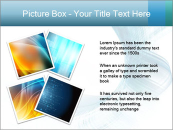 0000071737 PowerPoint Template - Slide 23