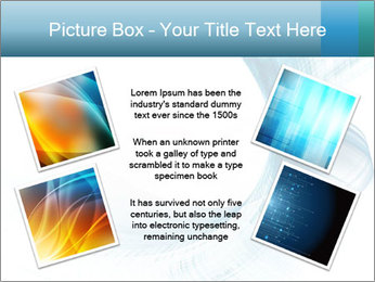 0000071737 PowerPoint Template - Slide 24