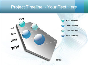 0000071737 PowerPoint Template - Slide 26
