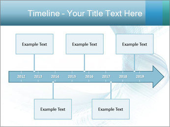 0000071737 PowerPoint Template - Slide 28