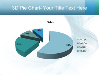 0000071737 PowerPoint Template - Slide 35