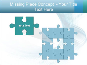 0000071737 PowerPoint Template - Slide 45