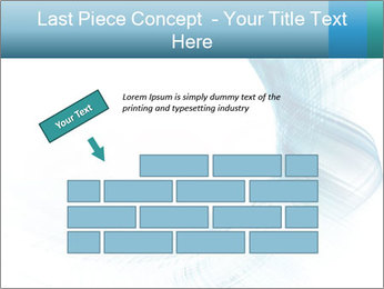 0000071737 PowerPoint Template - Slide 46