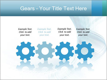 0000071737 PowerPoint Template - Slide 48