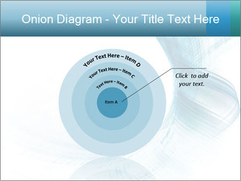 0000071737 PowerPoint Template - Slide 61