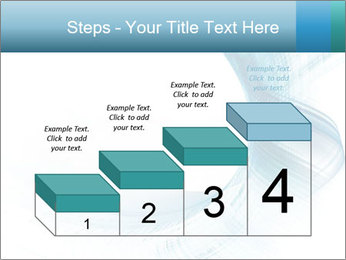 0000071737 PowerPoint Template - Slide 64
