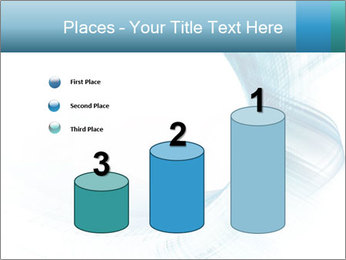 0000071737 PowerPoint Template - Slide 65