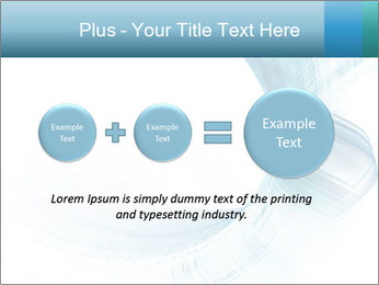 0000071737 PowerPoint Template - Slide 75