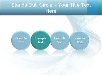 0000071737 PowerPoint Template - Slide 76