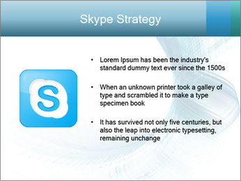 0000071737 PowerPoint Template - Slide 8