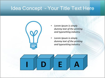 0000071737 PowerPoint Template - Slide 80