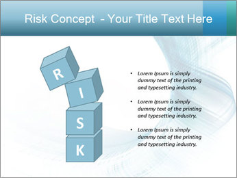 0000071737 PowerPoint Template - Slide 81