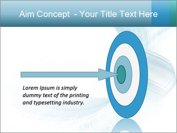 0000071737 PowerPoint Template - Slide 83