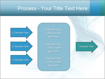 0000071737 PowerPoint Template - Slide 85