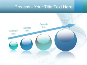 0000071737 PowerPoint Template - Slide 87