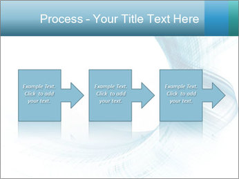 0000071737 PowerPoint Template - Slide 88