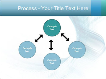 0000071737 PowerPoint Template - Slide 91
