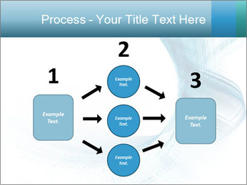 0000071737 PowerPoint Template - Slide 92