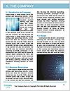 0000071737 Word Templates - Page 3