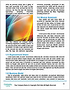 0000071737 Word Templates - Page 4