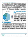 0000071737 Word Templates - Page 7