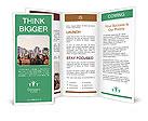 0000071738 Brochure Templates