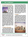 0000071738 Word Template - Page 3