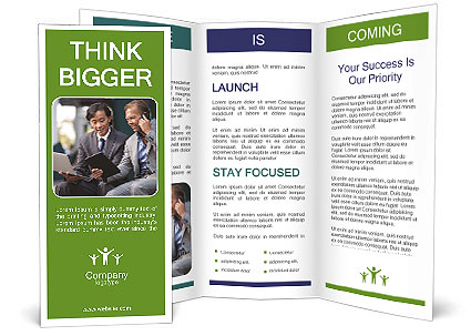 0000071739 Brochure Template