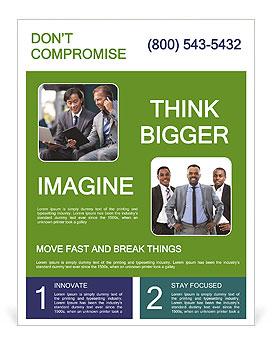 0000071739 Flyer Templates