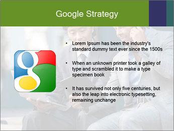0000071739 PowerPoint Template - Slide 10