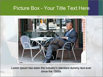 0000071739 PowerPoint Templates - Slide 15