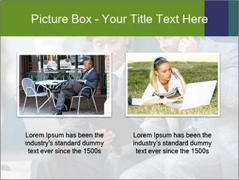 0000071739 PowerPoint Template - Slide 18
