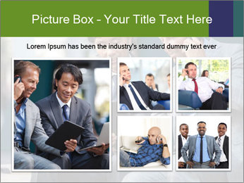 0000071739 PowerPoint Templates - Slide 19