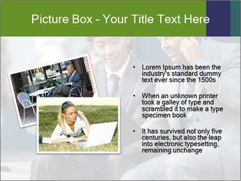 0000071739 PowerPoint Template - Slide 20