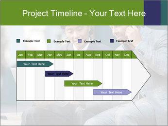 0000071739 PowerPoint Templates - Slide 25