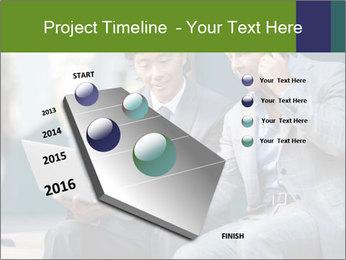 0000071739 PowerPoint Templates - Slide 26